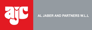 Al Jaber and Partners