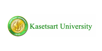 kasetsart-university