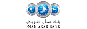 oman arab bank