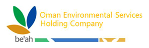 oman environmental services holding company