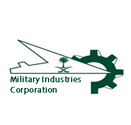 militry industries corporation