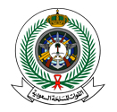royal commission for jubail